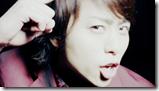 ARASHI Endless Game (42)