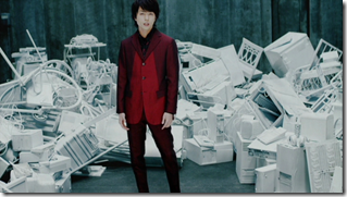 ARASHI Endless Game (44)