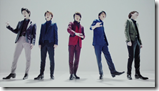 ARASHI Endless Game (47)