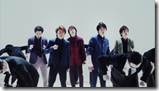 ARASHI Endless Game (50)