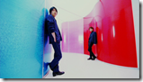 ARASHI Endless Game (53)