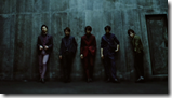 ARASHI Endless Game (57)