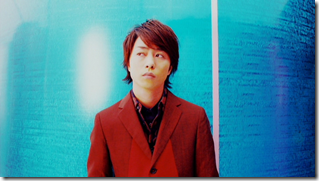 ARASHI Endless Game (5)