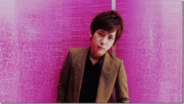 ARASHI Endless Game (6)