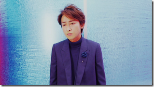 ARASHI Endless Game (8)