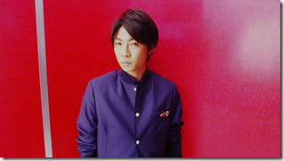 ARASHI Endless Game (9)