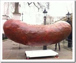 giant wiener2
