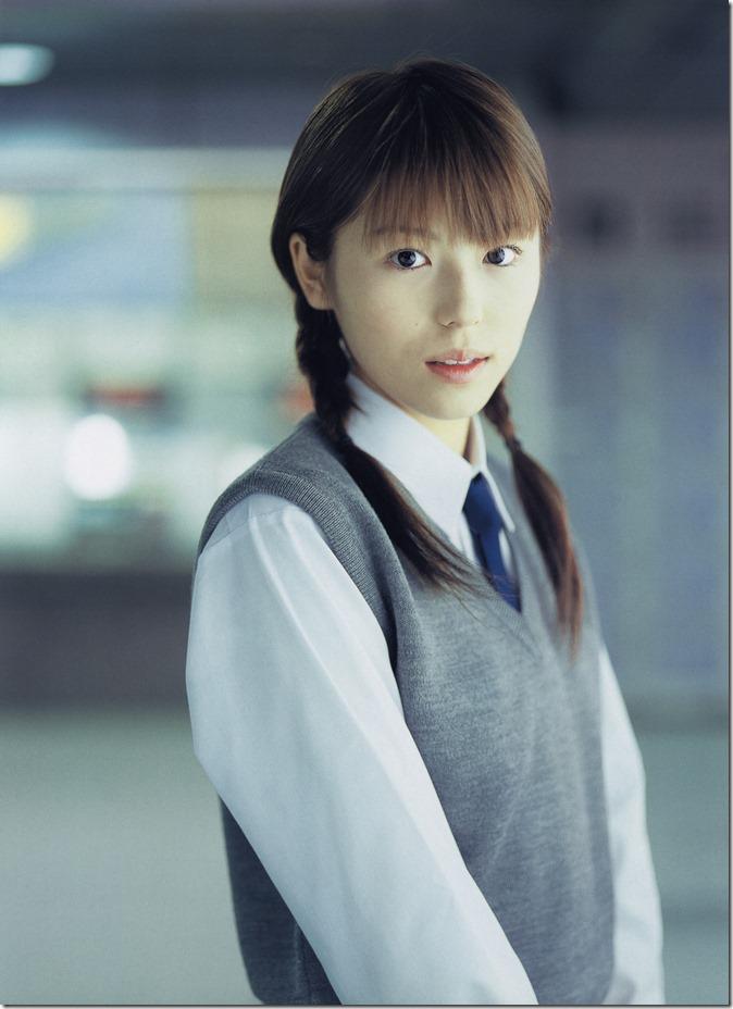 少女小説 Girls! 特別編集  (101)