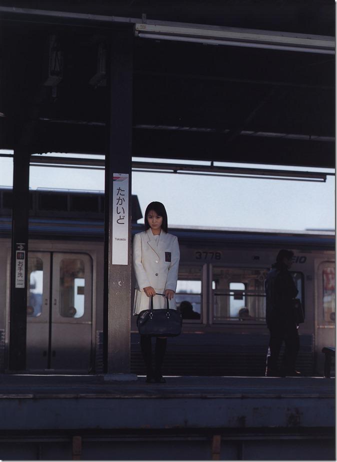 少女小説 Girls! 特別編集  (28)