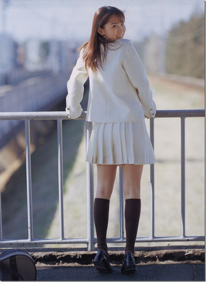 少女小説 Girls! 特別編集  (29)