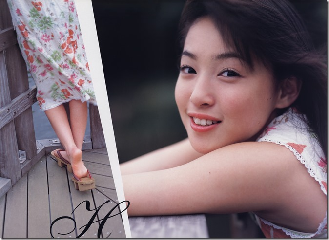 少女小説 Girls! 特別編集  (43)