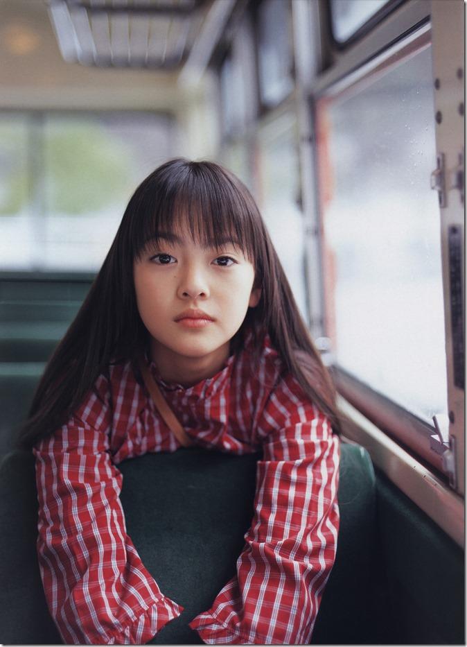 少女小説 Girls! 特別編集  (55)