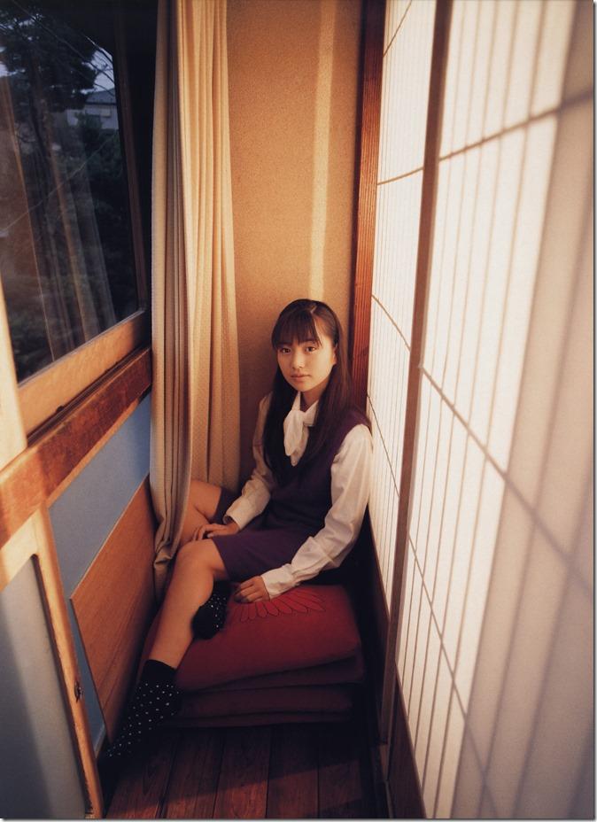 少女小説 Girls! 特別編集  (71)