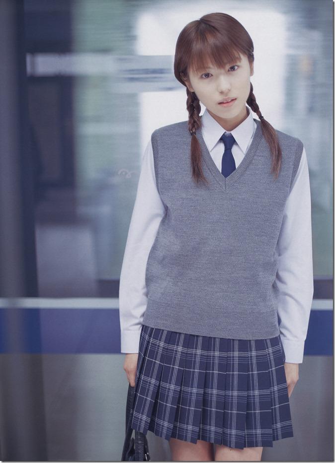 少女小説 Girls! 特別編集  (88)