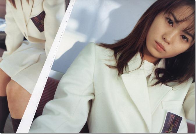 少女小説 Girls! 特別編集  (8)