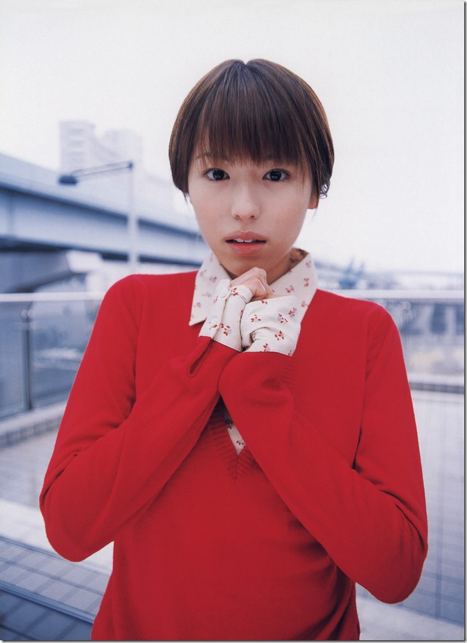 少女小説 Girls! 特別編集  (93)