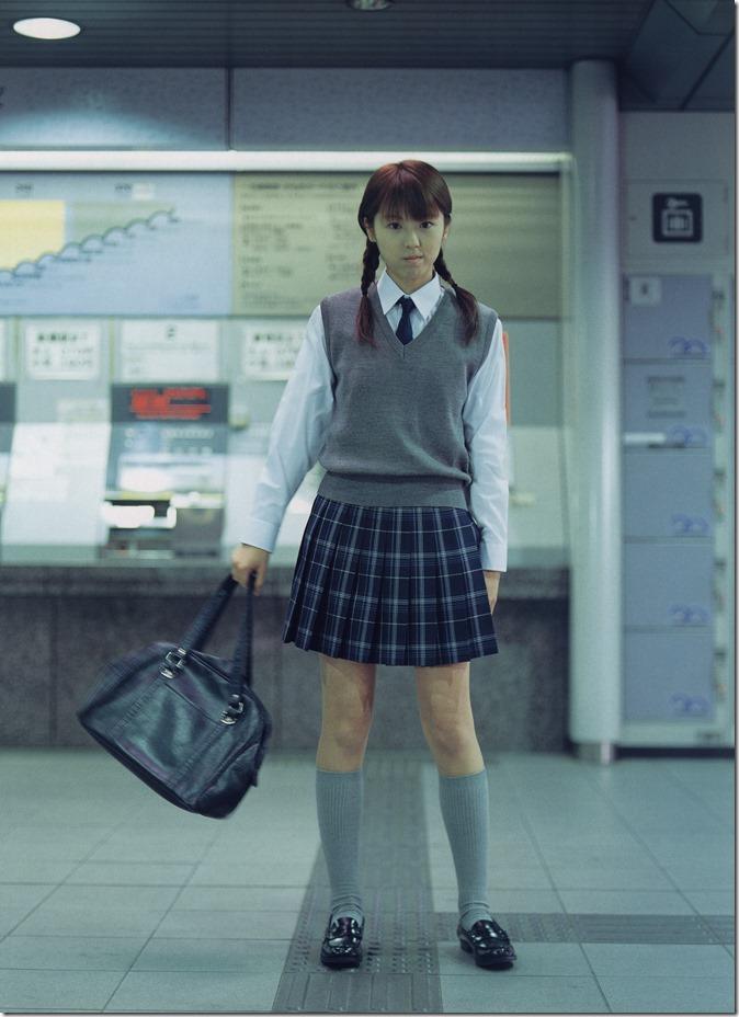 少女小説 Girls! 特別編集  (94)