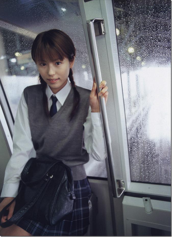 少女小説 Girls! 特別編集  (95)