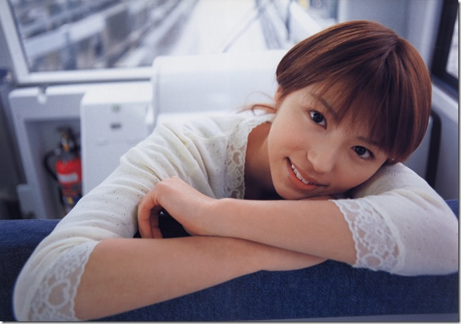 少女小説 Girls! 特別編集  (98)