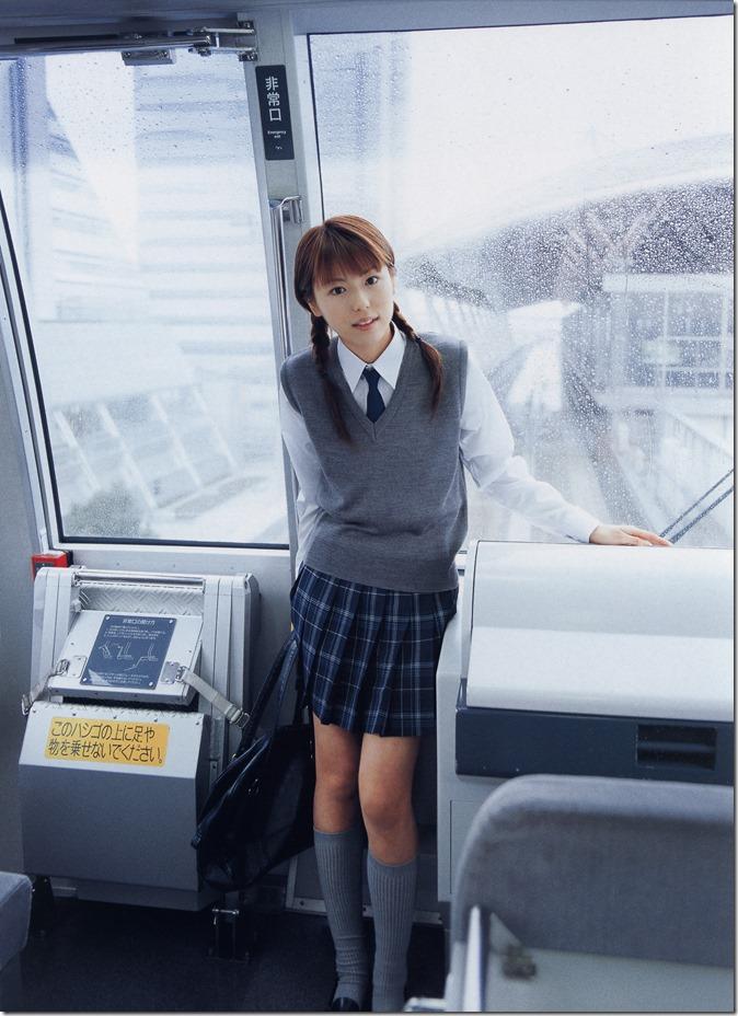 少女小説 Girls! 特別編集  (99)