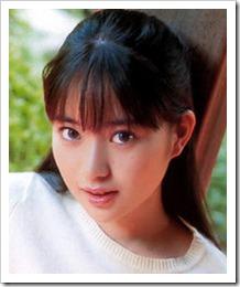 Ishida Miku2