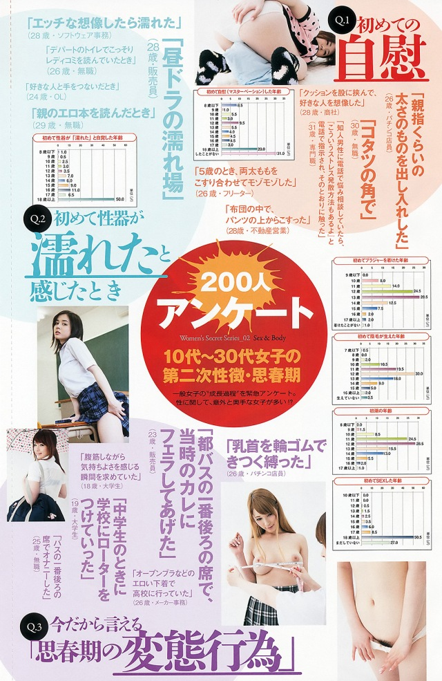 Playboy Weekly 2013 no26 (46)