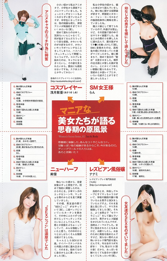 Playboy Weekly 2013 no26 (48)