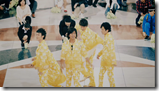 Smap in Joy!! (27)