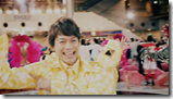 Smap in Joy!! (31)