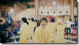 Smap in Joy!! (32)