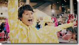 Smap in Joy!! (34)