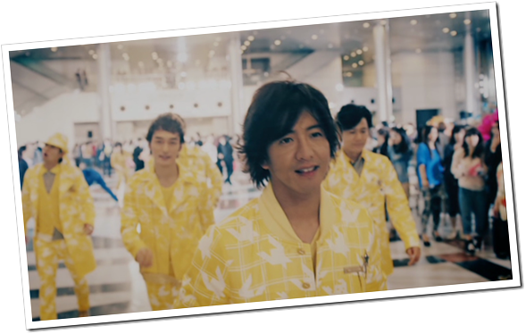 Smap in Joy!! (37)