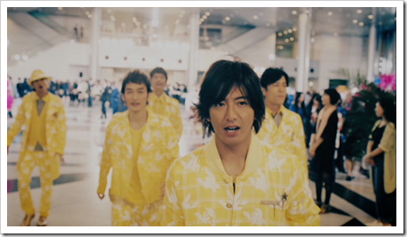 Smap in Joy!! (38)