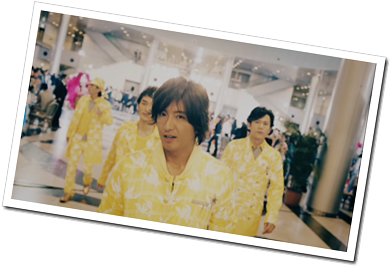 Smap in Joy!! (39)