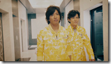 Smap in Joy!! (3)
