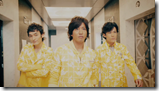 Smap in Joy!! (4)