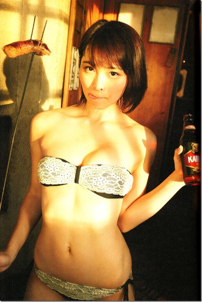 岡本玲 TRANS (102)