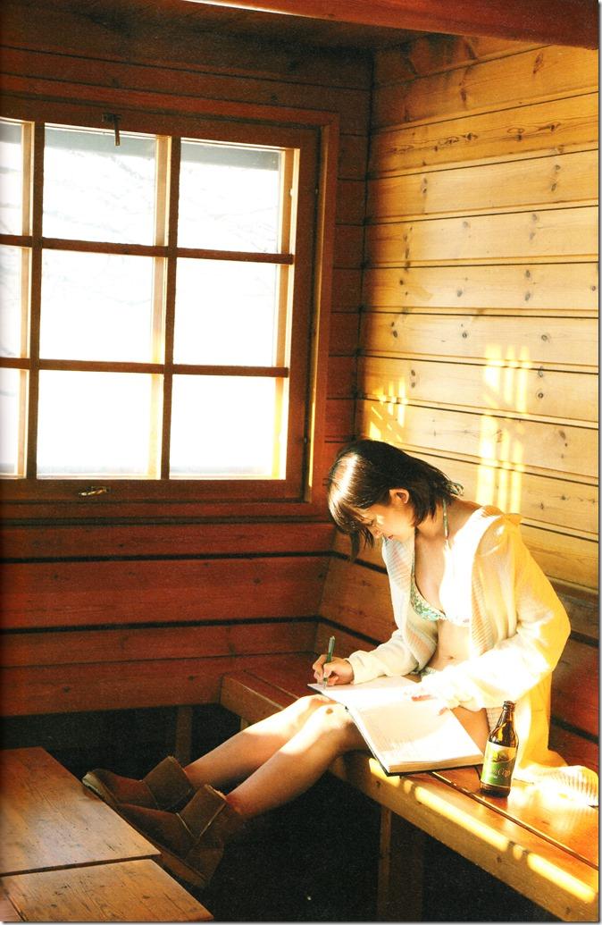 岡本玲 TRANS (107)