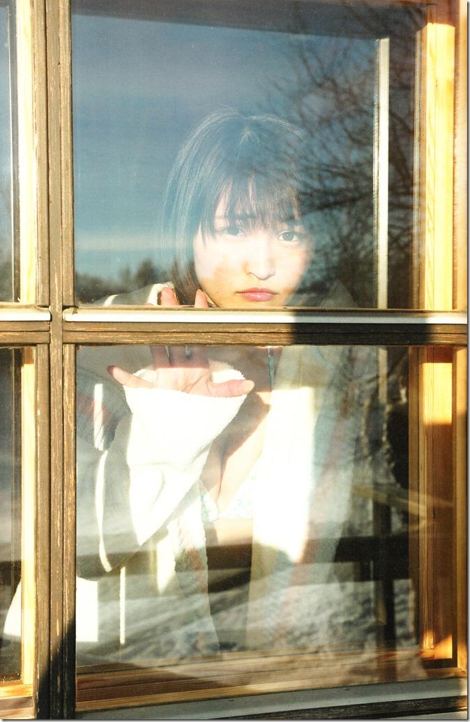 岡本玲 TRANS (108)