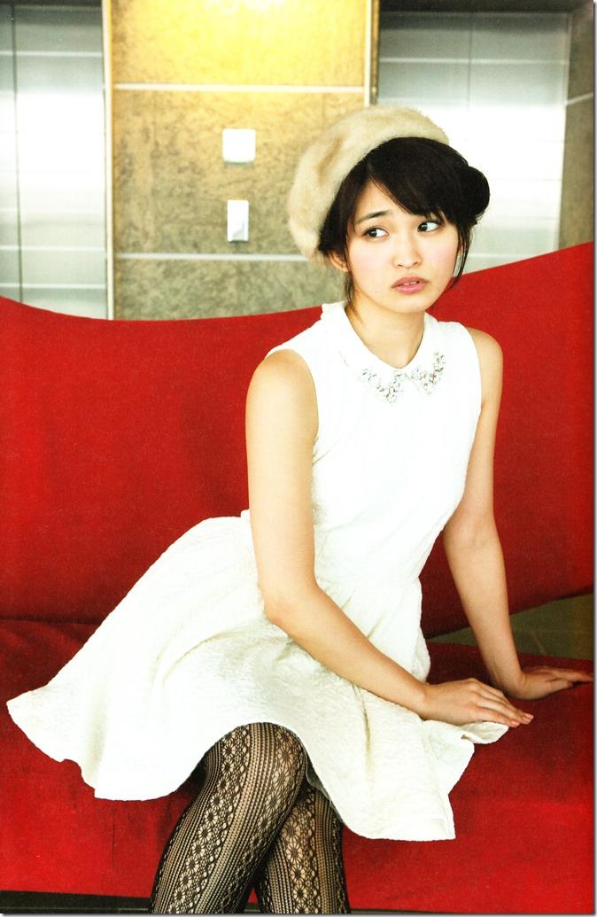 岡本玲 TRANS (118)