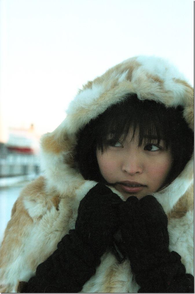 岡本玲 TRANS (136)