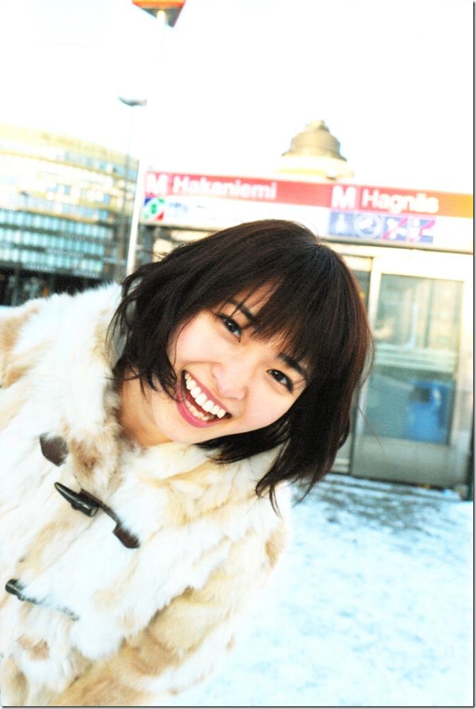 岡本玲 TRANS (139)