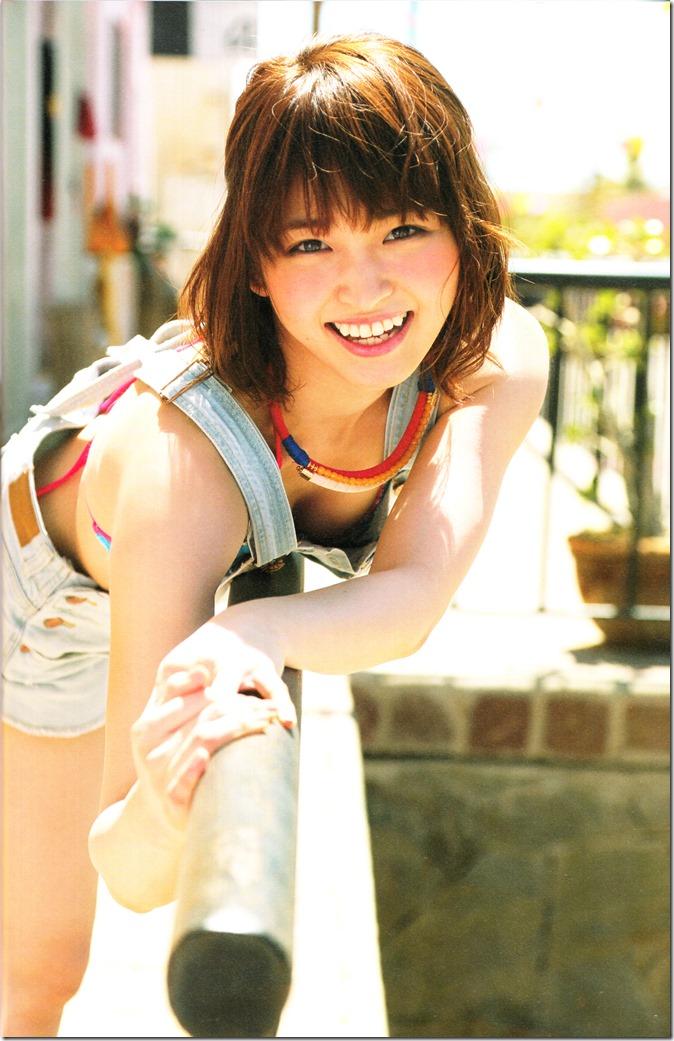 岡本玲 TRANS (22)