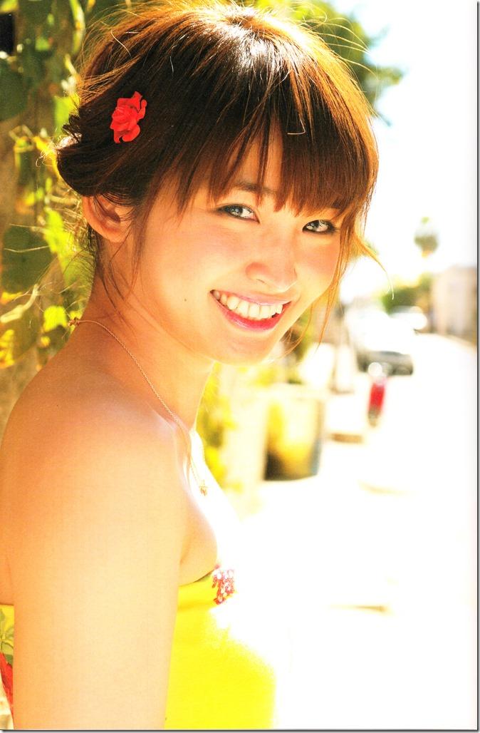 岡本玲 TRANS (23)