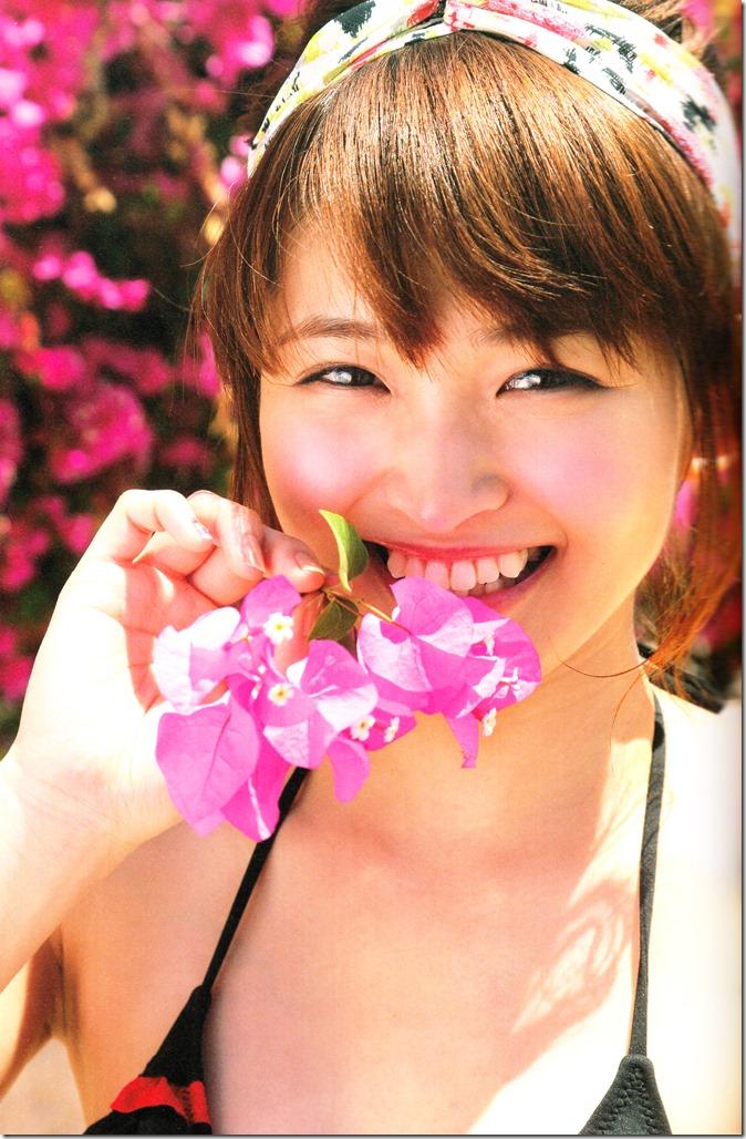 岡本玲 TRANS (41)