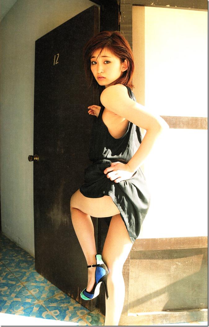 岡本玲 TRANS (54)