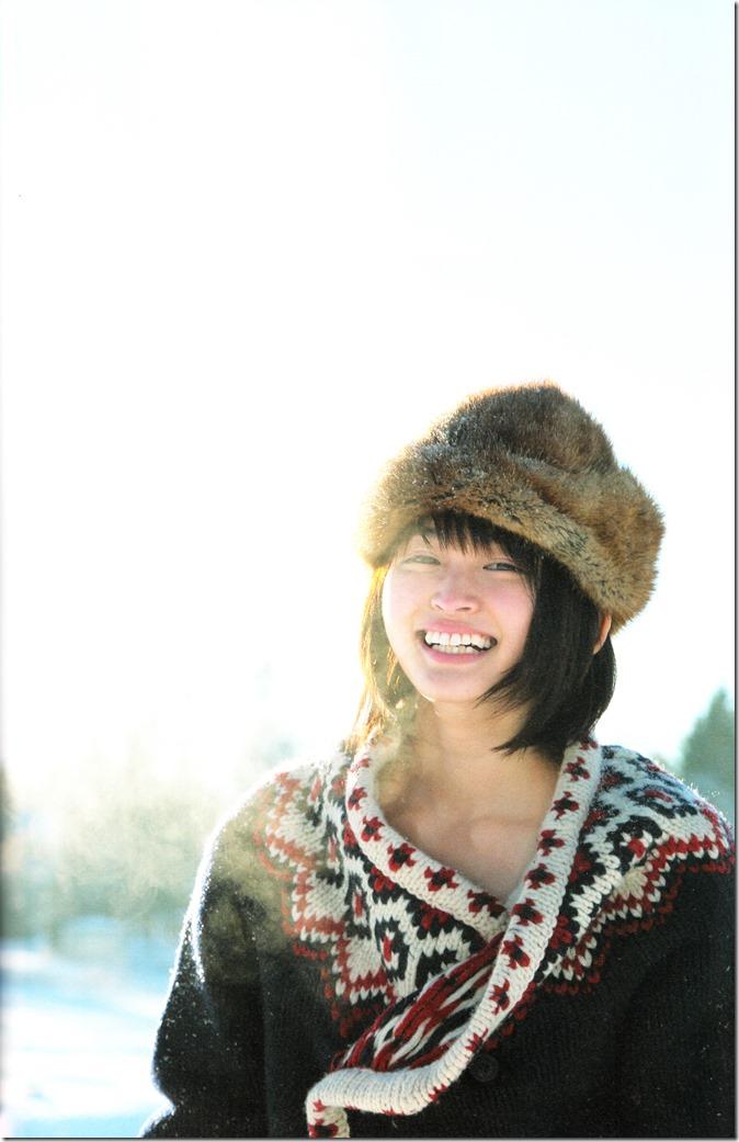 岡本玲 TRANS (73)