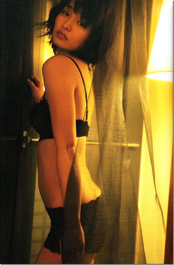 岡本玲 TRANS (83)