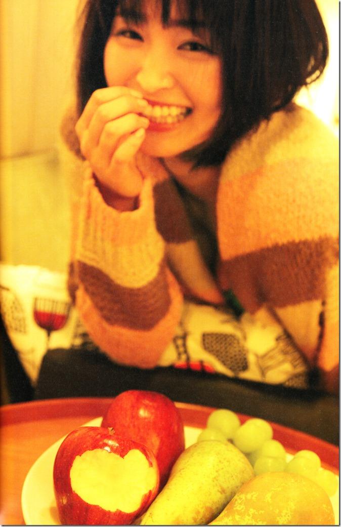 岡本玲 TRANS (88)