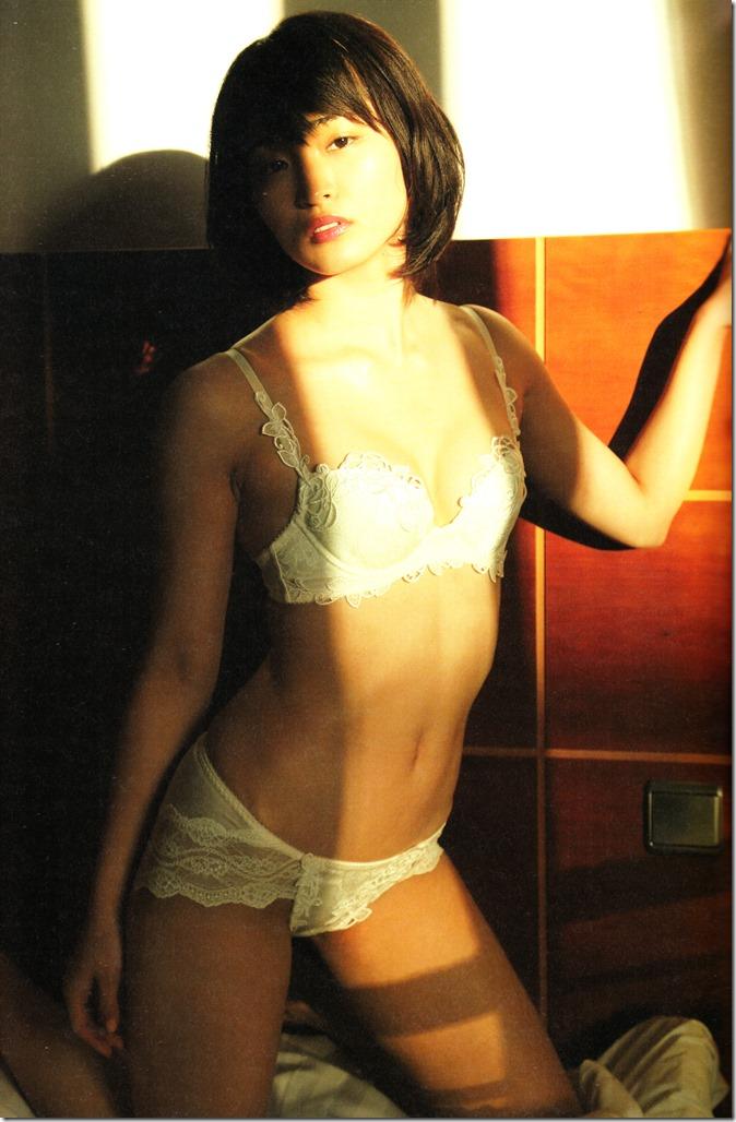岡本玲 TRANS (96)